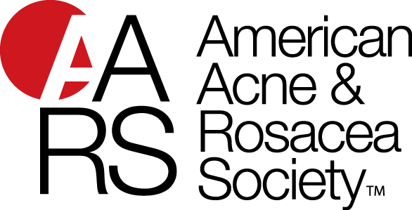 American Acne and Rosacea Logo