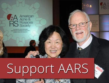 Support the AARS
