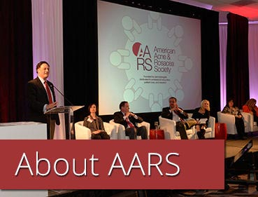 About the AARS