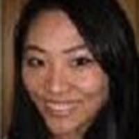 Kim Headshot_0.jpg