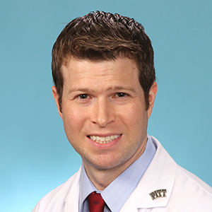 William H. McCoy, IV, MD, PhD