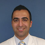 Natanel Jourabchi, MD