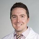 Jason M. Rizzo, M.D., Ph.D.