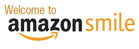 Support AARS through AmazonSmile