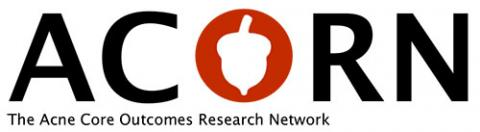 AARS Invites You To Join the Acne Core Outcomes Research Network (ACORN)