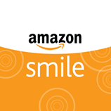 Support the AARS when you shop on Amazon this holiday!